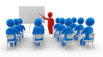 Teach your employees to conduct interviews