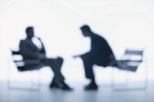 3 Types of Questions You Should Never Ask During an Interview