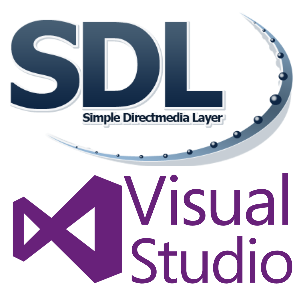 Setting up SDL2 on Visual Studio