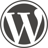 Don't Bother with WordPress on Windows/IIS
