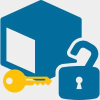 Security, insurance, encryption, and your expensive belongings