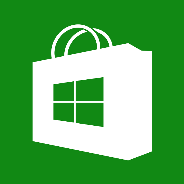 How to Rename Your App in Windows Store