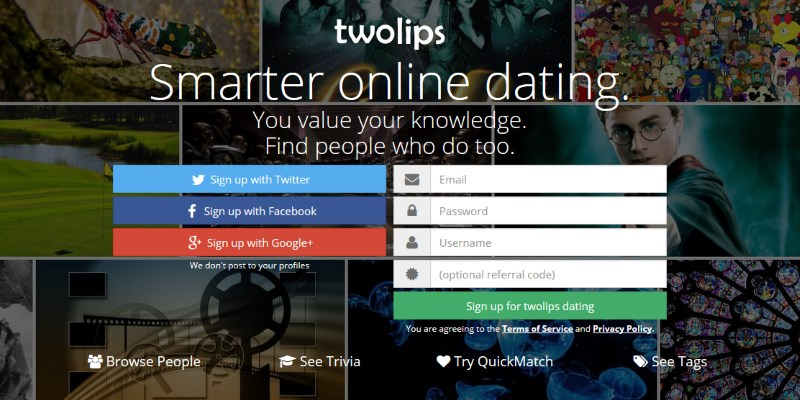 TwolipsDatingSplash